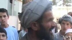 Afghanistan : 23 morts dans des attentats à Kaboul et dans le nord-est