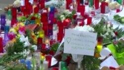 پلیس اسپانیا همچنان به دنبال «یونس ابو یعقوب» رهبر حمله بارسلون