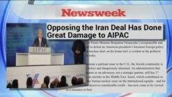 سیاست نتانیاهو در برابر توافق هستهای، یهودیان آمریکا را دو دسته کرده است