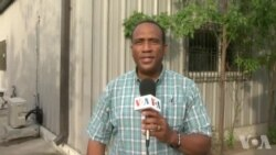 Jounen Mondyal sou Enpòtans Sante Mantal ann Ayiti