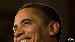 Obama con la mira en América Latina