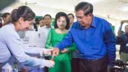 Tin Việt Nam 7/6//2017