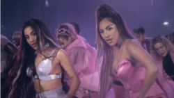 Top 10 Americano: Lady Gaga e Ariana Grande dominam cena musical