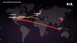 Qlobal pandemiya dövründə kiberhücumlar artmaqdadır