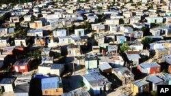 Governo angolano é responsável pela pobreza - PDN
