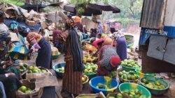 Bamako Namasa Dankan Sigui Yɔrɔ Kɔ