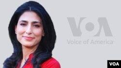 Ayesha Tanzeem