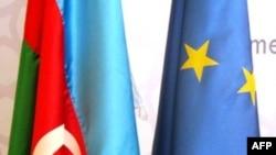 Azərbaycan və Avropa İttifaqı viza rejiminin sadələşdirilməsinə dair danışıqlara başlayır