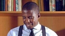 VaAcie Lumumba Vodzokera KuZanu PF