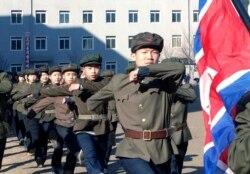 [인터뷰 오디오 듣기] 북한대학원대학교 김성경 교수