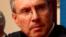 Džejms Huper, američki ekspert za Zapadni Balkan
