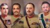 فوجی حکمرانوں کے خلاف مقدمات کب ہوئے، کیا فیصلے ہوئے؟