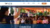 Cambodia Orders Closure of U.S.-Funded 'Democracy Promotion' Group