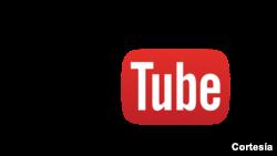 YouTube es el portal de videos más fámoso de Internet