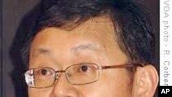 亚行认为东亚正在走出衰退