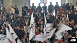 Kosovo yeni hökuməti təşkil etməlidir