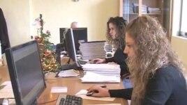 Shqipëri: Dita Ndërkombëtare e Rinisë
