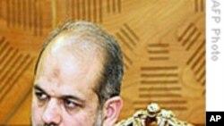 伊朗提名恐怖份子嫌疑人出任国防部长遭遣责