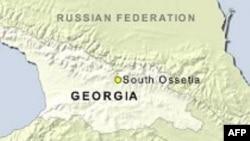 არჩევნები და მისი გავლენა უცხოურ ინვესტიციებზე საქართველოში