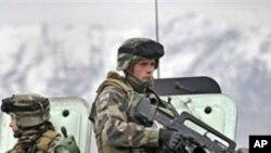 افغانستان:خودکش حملے میں کم ازکم نو افراد ہلاک