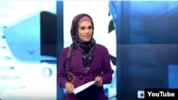 خانم شیرانی به مسیح علینژاد گفته که از برخی واکنشهای کاربران شبکههای مجازی نیز گلایهمند است.