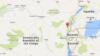 Treize civils tués dans l'attaque d'une localité au Nord-Kivu le jour de Noël