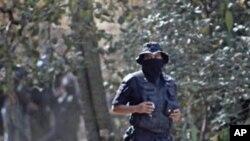 میکسیکو: منشیات کے گروہوں میں تصادم: 18 افراد ہلاک