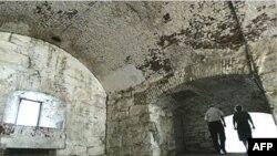 Барак Обама объявил форт Монро национальным памятником