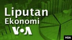 Berita Ekonomi dan Keuangan