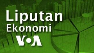 Liputan Ekonomi VOA
