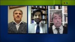 افق ۹ نوامبر: پیامدهای حضور ایران در کنفرانس سوریه