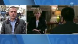 BBC 'Diana Röportajı' Nedeniyle Yeniden Eleştirilerin Hedefinde