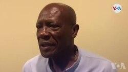 Ayiti: Kòmantè Ansyen Kolonèl Himler Rebu, Lidè Pati GRREH sou Kriz Politik la