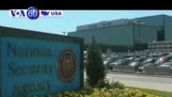 Mỹ: Việc theo dõi điện thoại của NSA có phần chắc là vi hiến