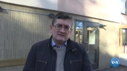 Qudrat Bobojon: Jurnalistligimiz uchun bizni jazolashdi