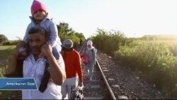 ABD: Mülteciler İçin Daha Sıkı Kontrollar Geliyor
