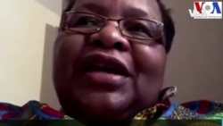 Mopane Foundation Seeking Help to Drill Borehole to Benefit Disadvantaged Chldren