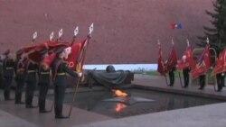 Kreml Avropada radikal sağçıları maliyyələşdirir