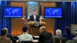 Cuba sale de la lista de terrorismo de EE.UU.