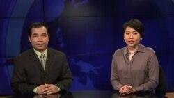 ျမန္မာတီဗီြသတင္း (၀၃-၀၈ -၂၀၁၃)
