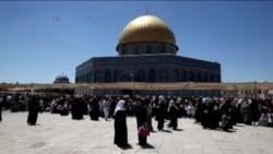 英外相对美把驻以使馆迁往耶路撒冷表关注