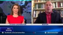Intervistë me Mark Kosmon, drejtues i Fondacionit Global Shqiptar