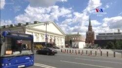 Նոր պատժամիջոցները սպառնում են Ռուսաստանի հասարակ քաղաքացուն