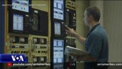 Administrata Biden, hapa të kujdesshëm për mbështetjen e energjisë bërthamore