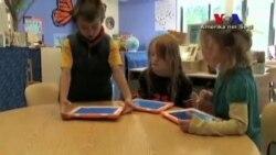 Çocuklarınızı Erken Yaşta Teknolojiyle Tanıştırın