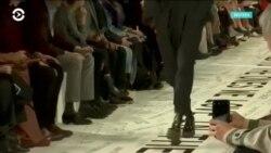 Меньше, но лучше: как экология меняет модную индустрию