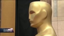 Kritike Oscaru zbog male zastupljenosti žena i manjina