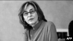 آزادی دو زن ايرانی طرفدار حقوق زنان از زندان اوين