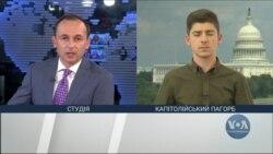 Новий меморандум США з Україною і коли чекати нові джавеліни. Відео
