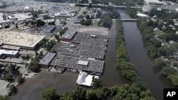 САД годинава со најголеми природни катастрофи во историјата
